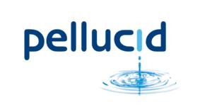 Pellucid